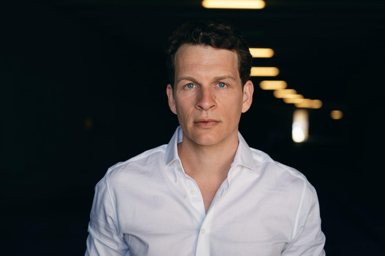 Dominik Maringer
