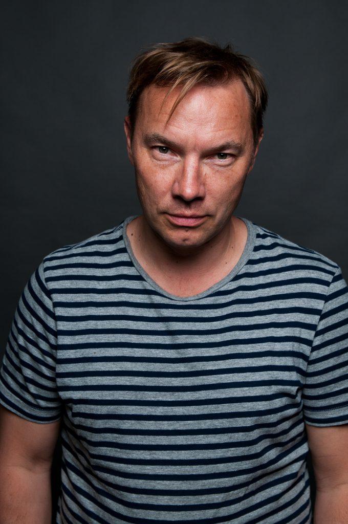 Jochen Mittenzwey