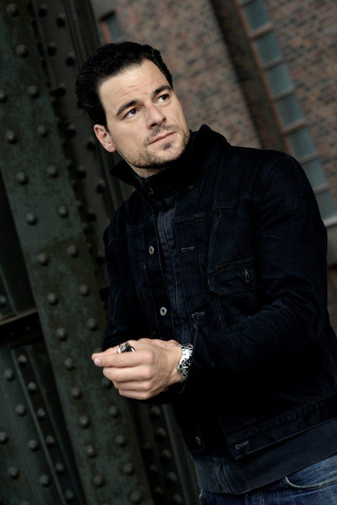 André Röhner