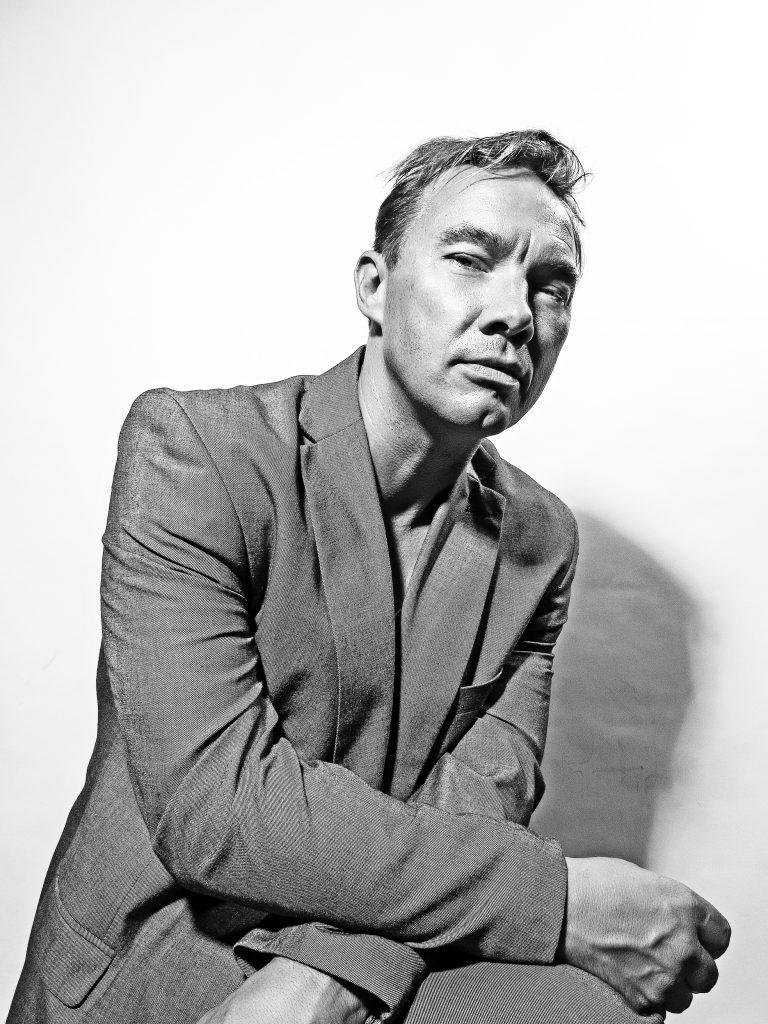 Olaf Kroehnke
