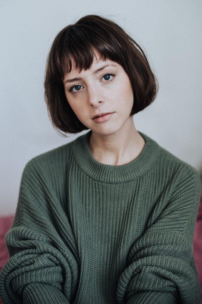 Janina Wagner
