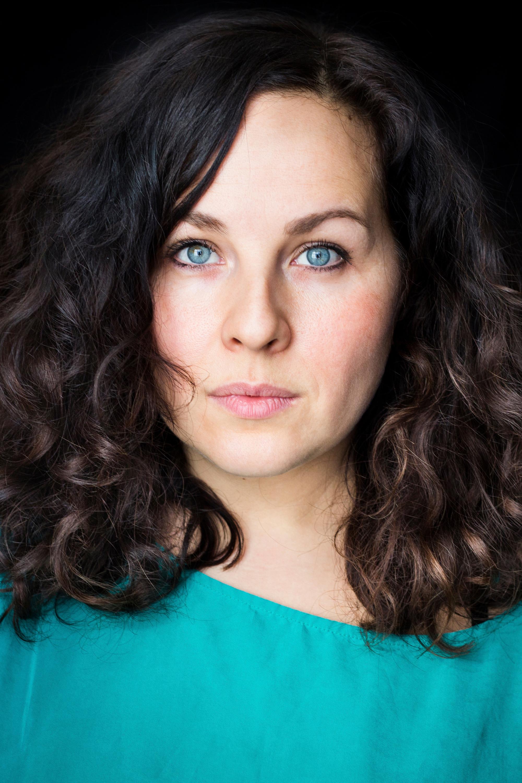 Britta Steffenhagen