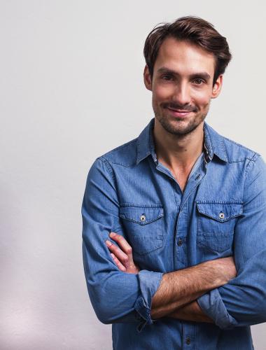 Dario Spoto