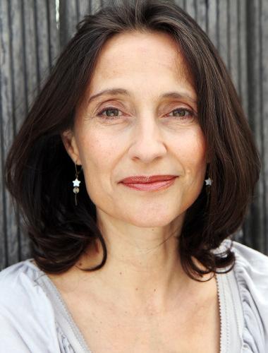 Anne Thieme