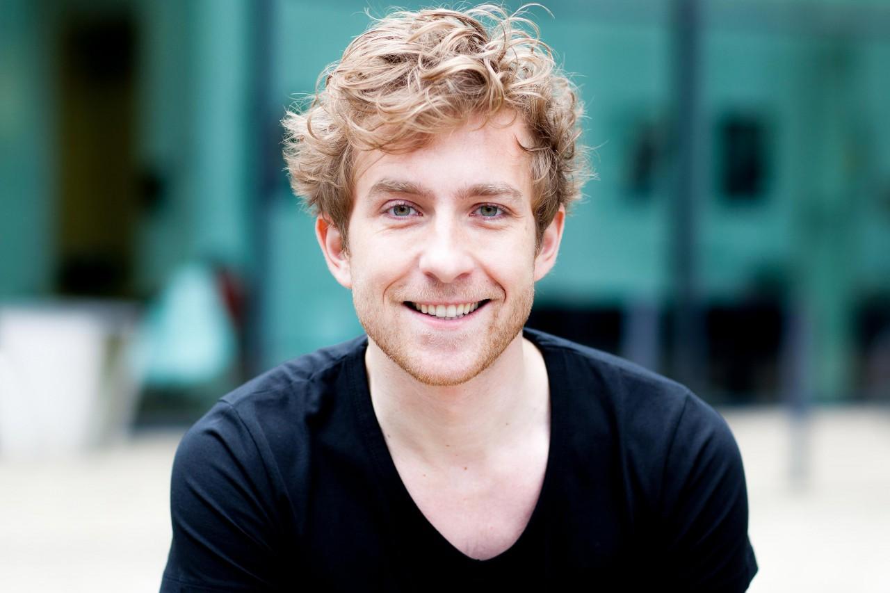 Marcus Gärtner