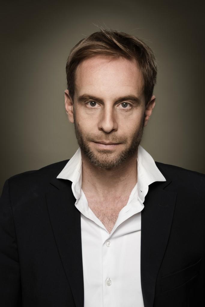 Stefan Schäfer