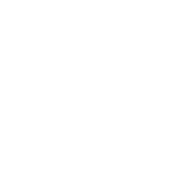 CRUSH agency