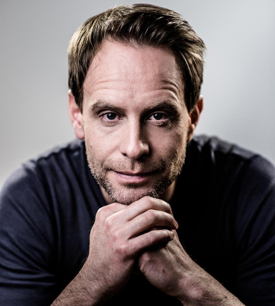 Florian Froschmayer