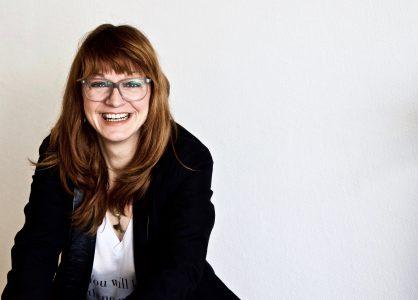 Kathrin Kruschke