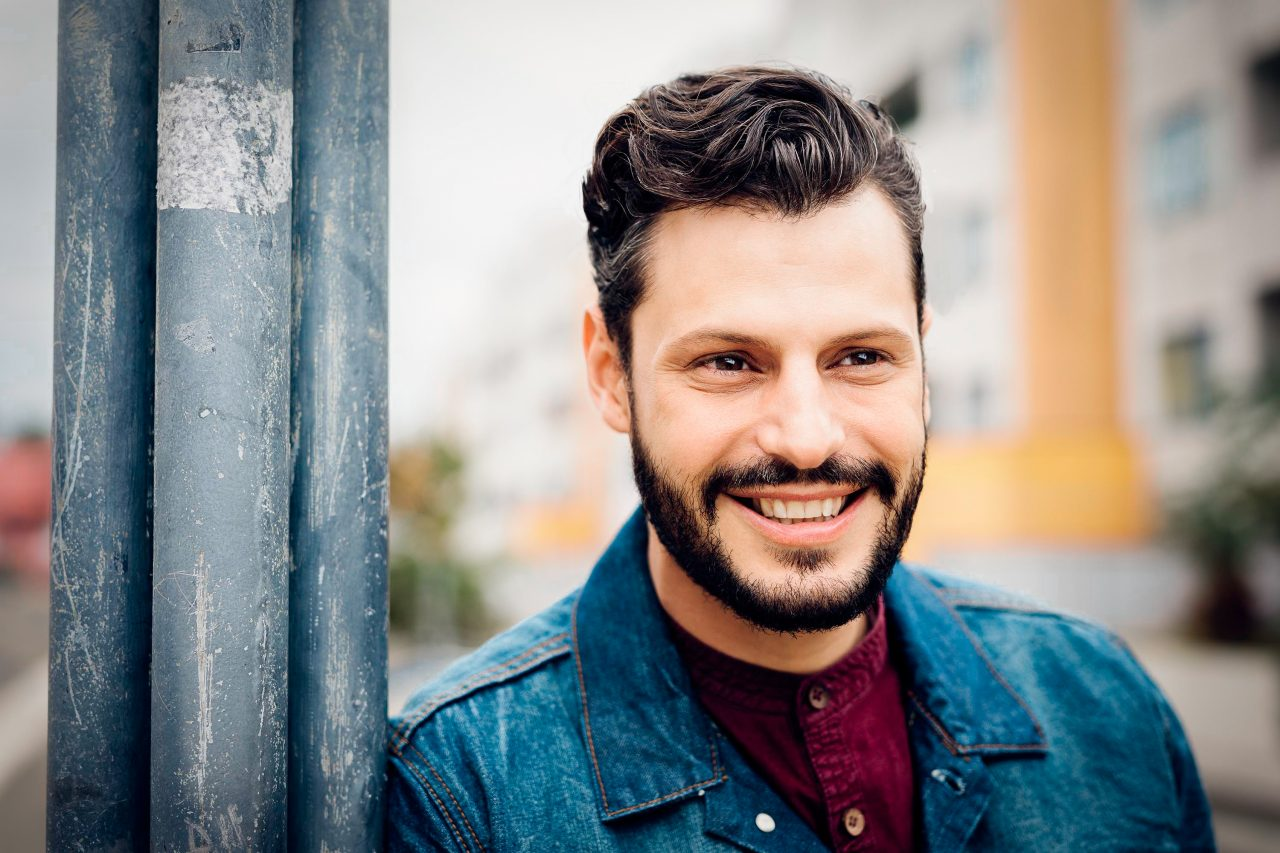 Chris Nolte-Kuhlmann
