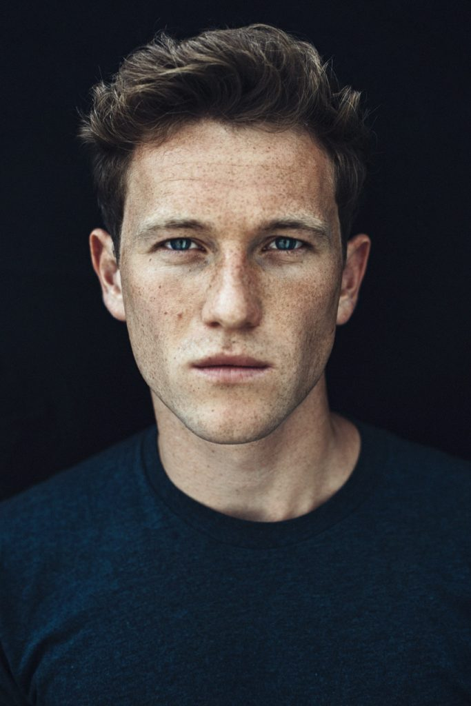 Florian Grey
