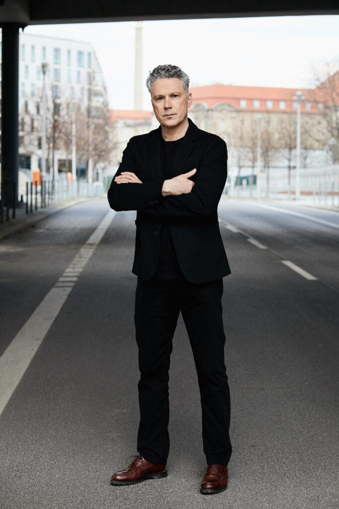 Fabian Schellhorn