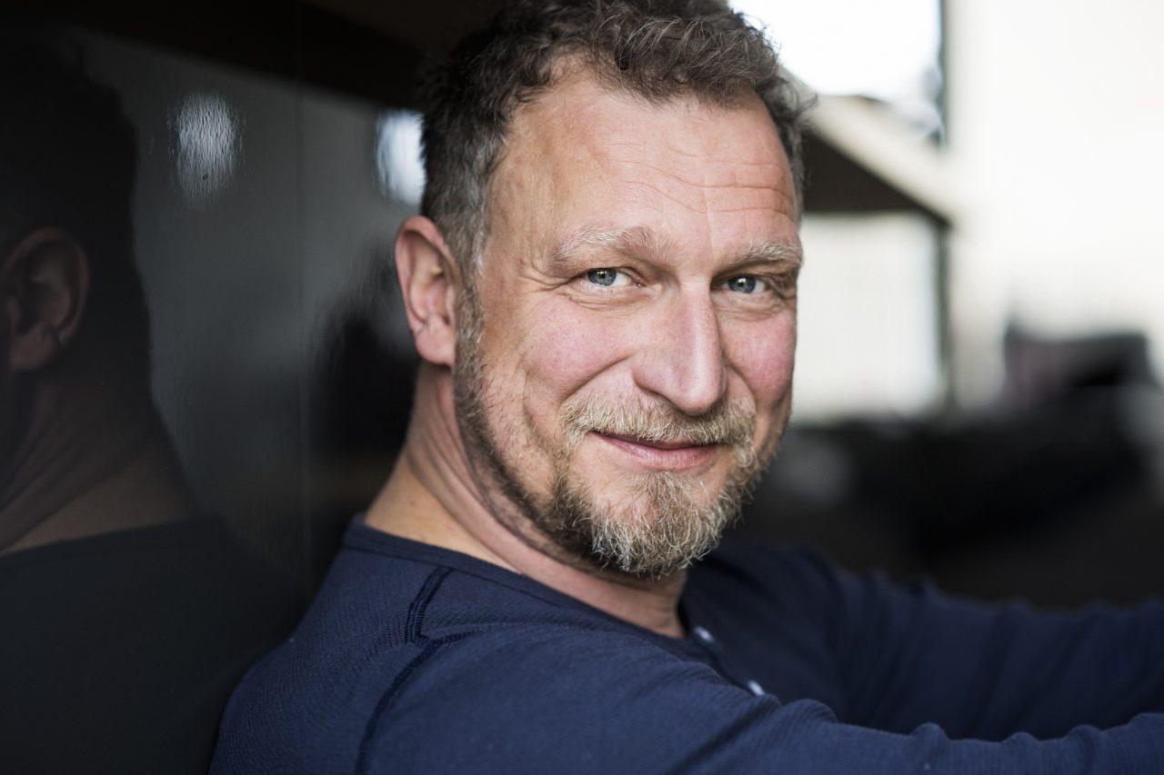 Bernd Brundert