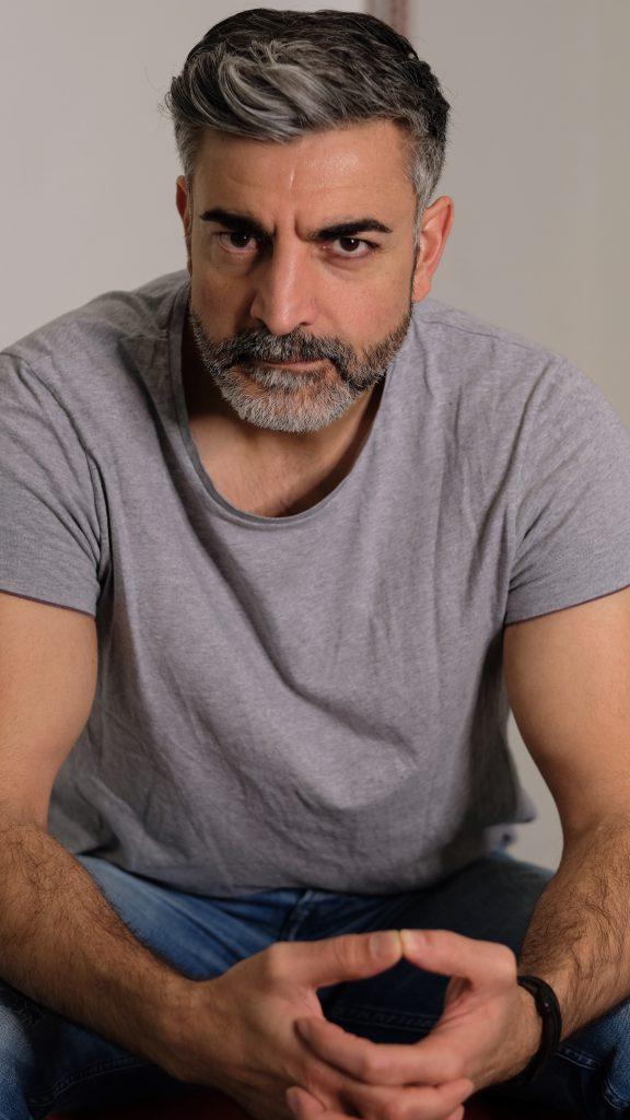 Dirk Schukowski