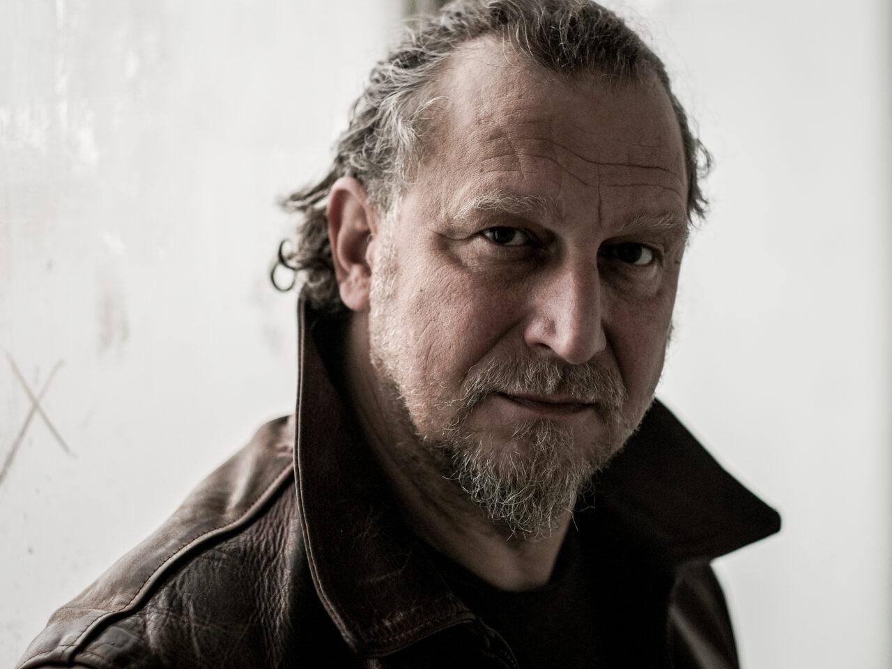 Markus Hurek