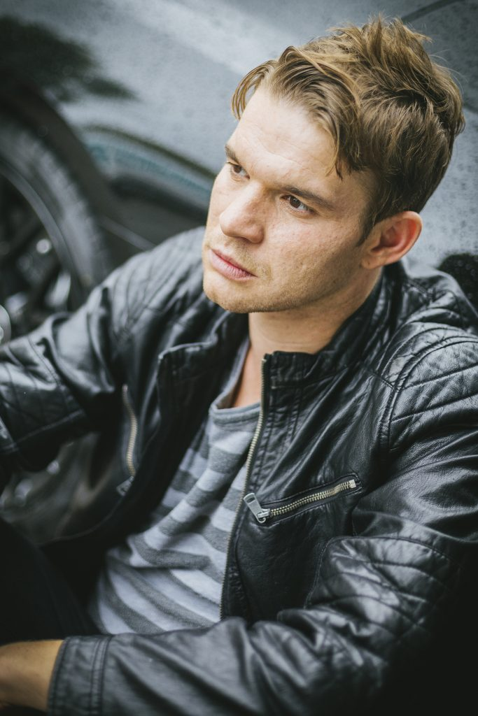 Matthias Baumgartner