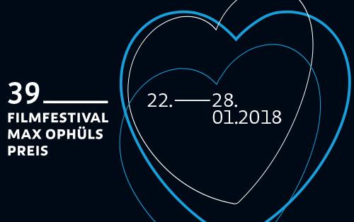 Crush auf dem Filmfestival Max-Ophüls-Preis vom 22.01.-28.01.2018