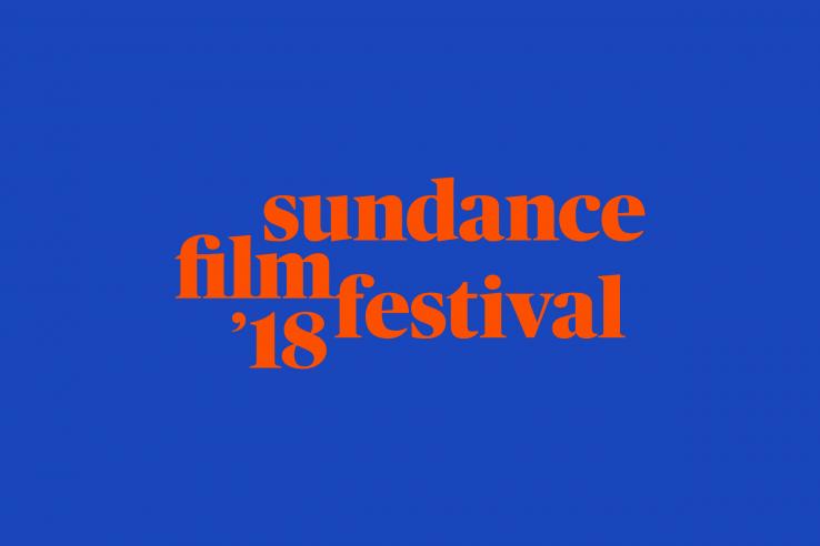 """Premiere """"Lords of Chaos"""" mit Wilson Gonzalez Ochsenknecht auf dem Sundance Film Festival 18.01.-28.01.2018"""