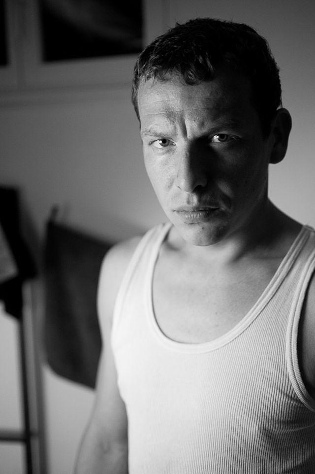 Alexander Janetzko