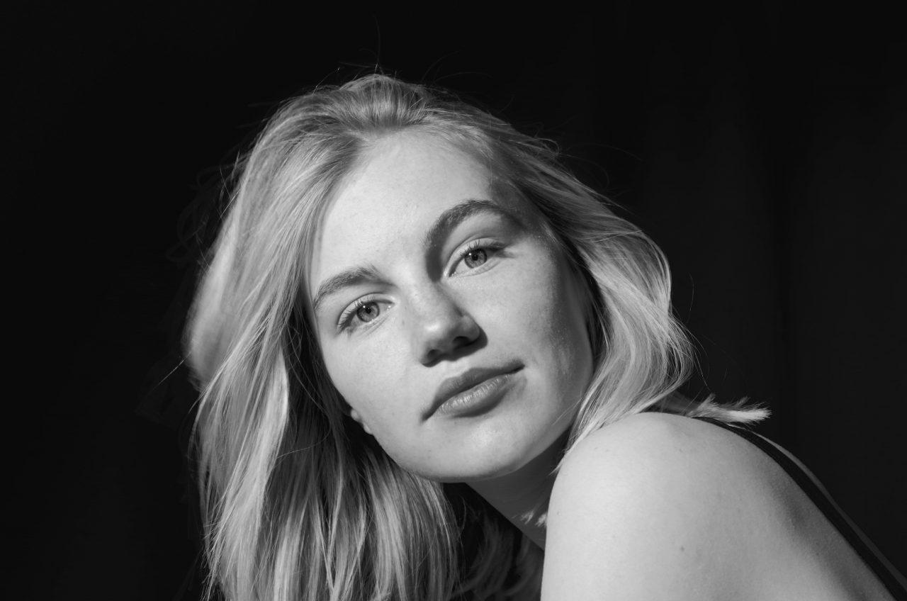 Julia Karcher