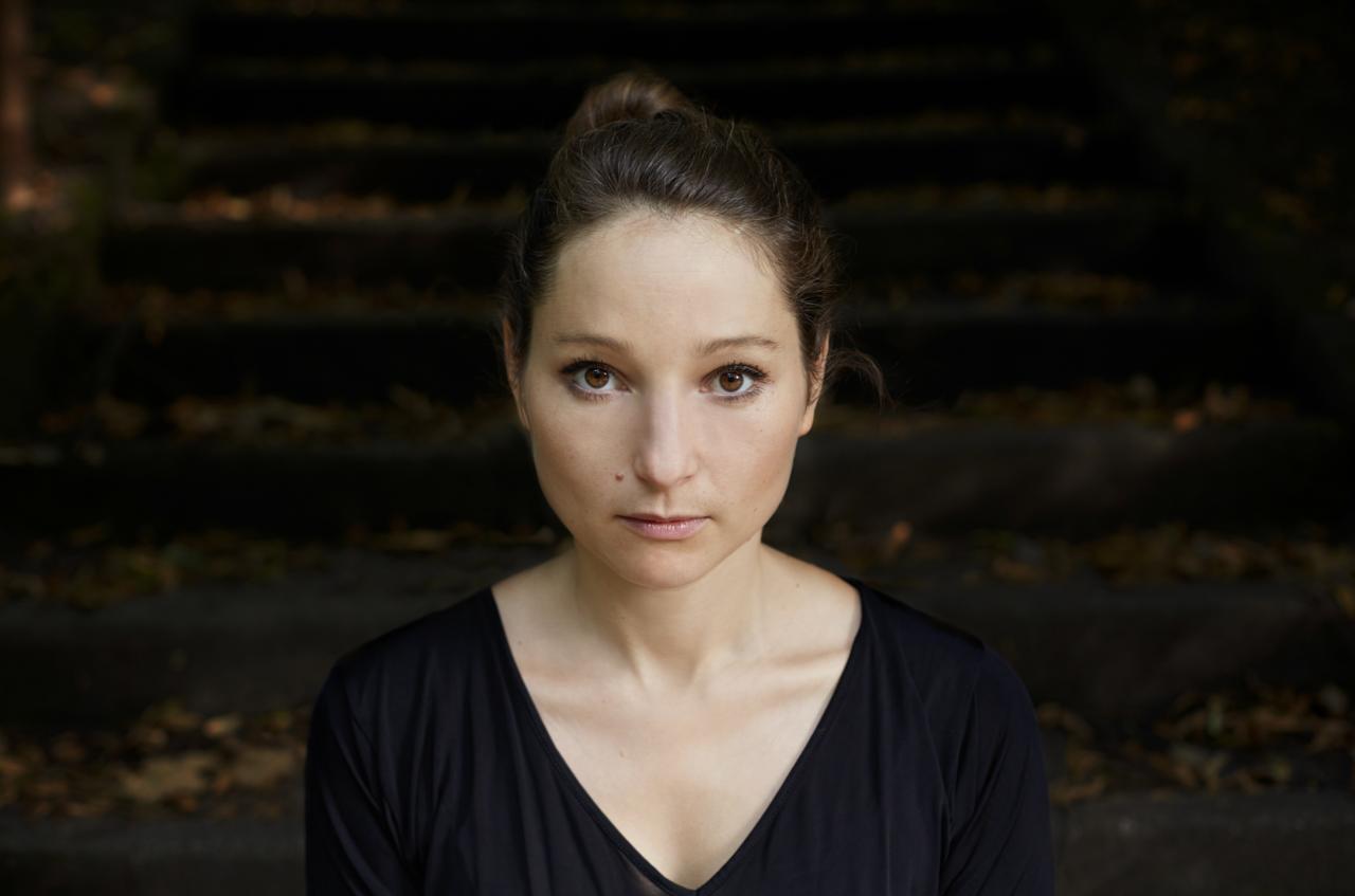 Kristina Dose