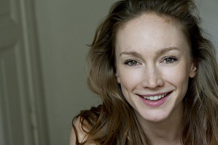 Janine Guldener