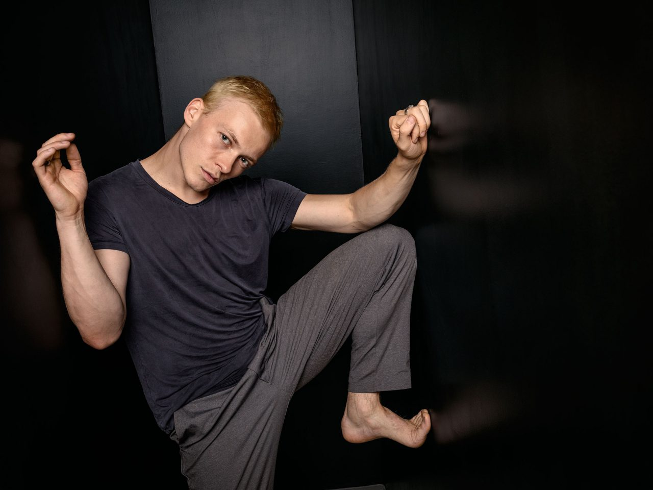 Marcus Höhn