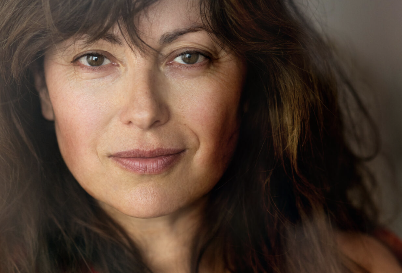 Tatort - Scherbenhaufen (2012) mit Carolina Vera als