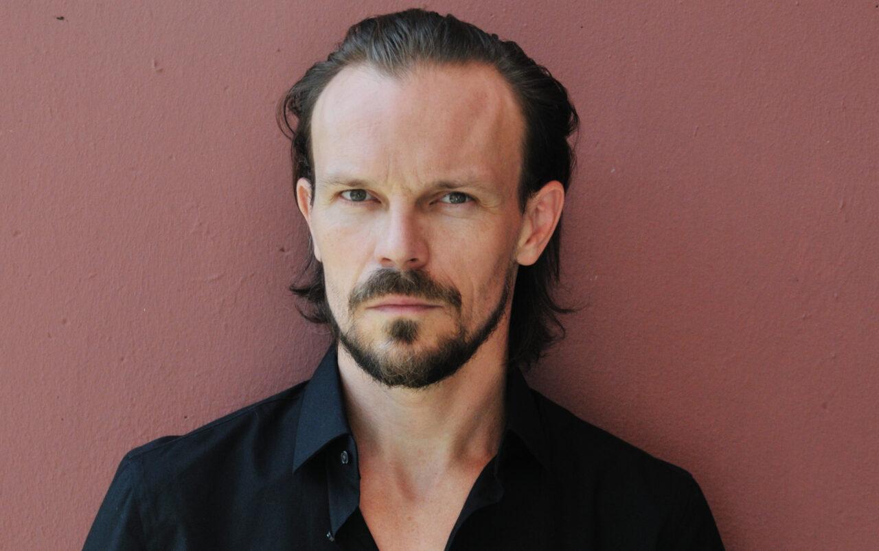 Stefan Klüter